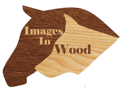 images in woodwoods